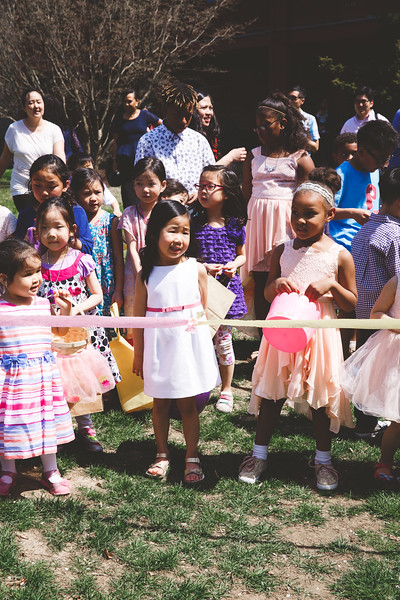 170416_GCC_Easter_Sunday_036.jpg