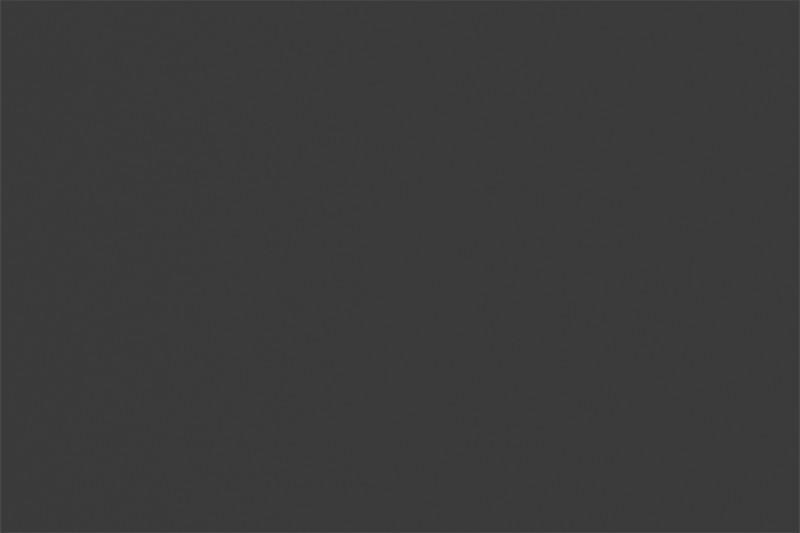 LIGHT SONG WEB 3% UNIFORM NOISEACKGROUND DARKER 2019 03 08.jpg