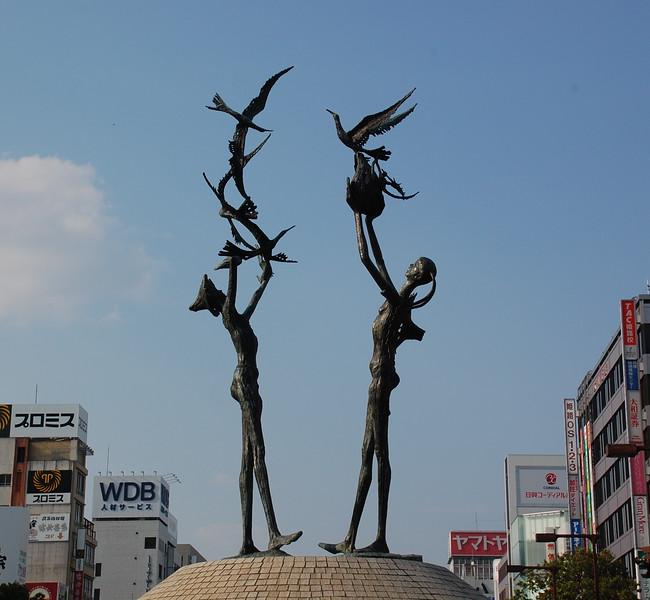 40-Japan08_481.JPG