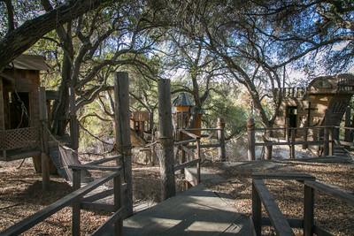 Ranch-15b-085-510x340.jpg