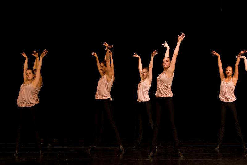 DDS 2008 Recital-39