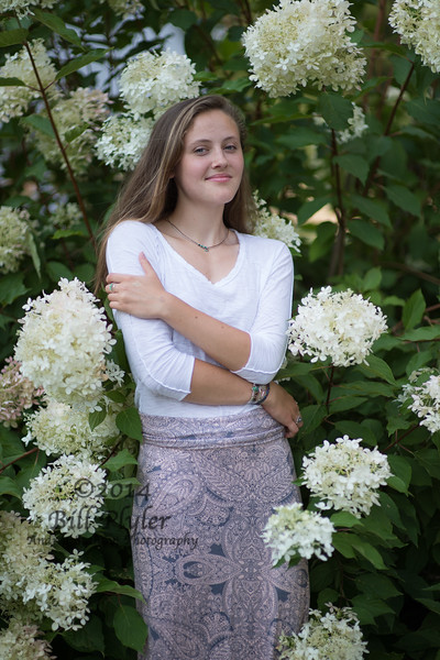 Silja Forstein-senior-BP-65.jpg
