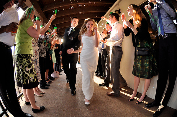 Wedding Photo Art