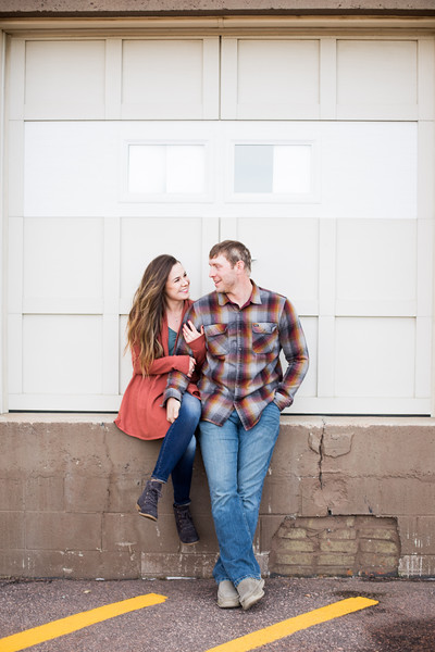 012 engagement photographer couple love sioux falls sd photography.jpg
