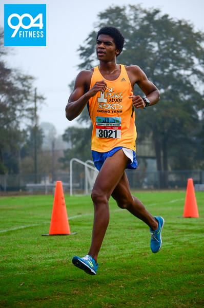 Jacksonville Marathon 2014-24.jpg