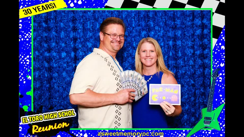 Photo Booth, Gif, Ladera Ranch, Orange County (432 of 94).mp4
