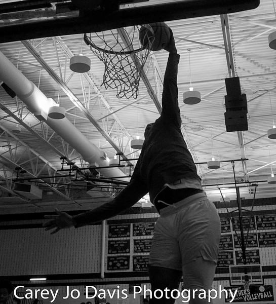 Basketball, 2017, 12-18-17, Varsity, Upper St  Claire, cjd, Carey Jo, (2 of 63)
