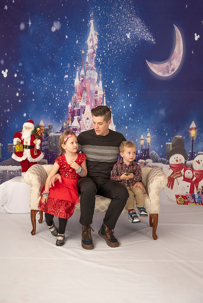 Christmas-2019_-86.JPG