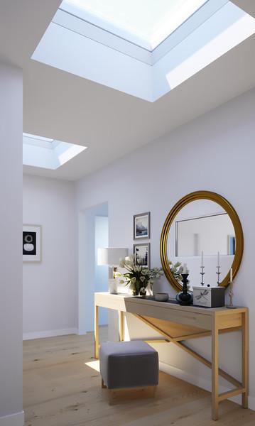 velux-gallery-hallway-71.jpg
