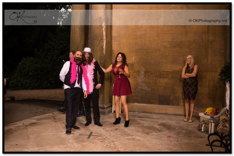 Photo-Booth-Catherine and Mark-By Okphotography-0008.jpg