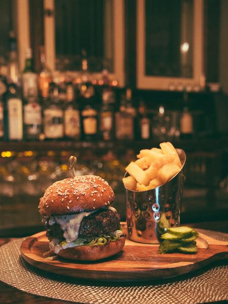 warrington blue cheese burger 2.jpg