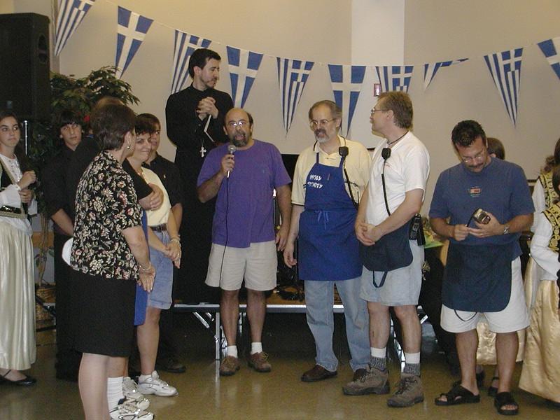 2004-09-05-HT-Festival_245.jpg