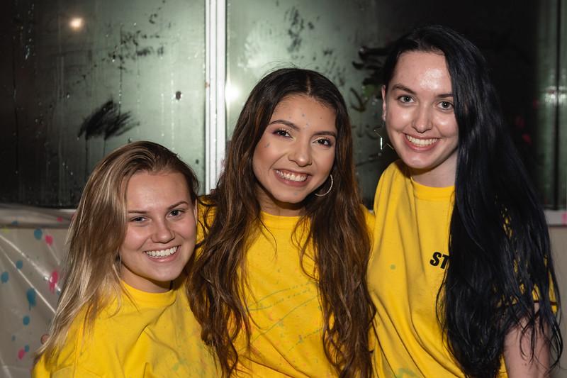 LFC Paint Party 2018-180.JPG