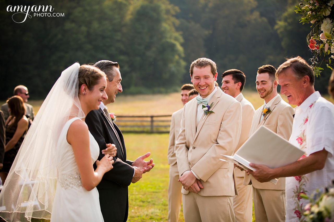 brettkelsey_weddingblog32