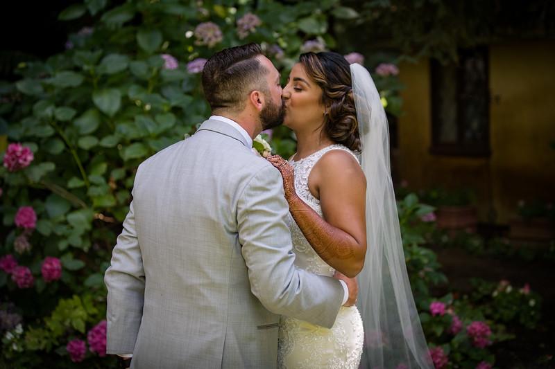 Neelam_and_Matt_Nestldown_Wedding-1121.jpg