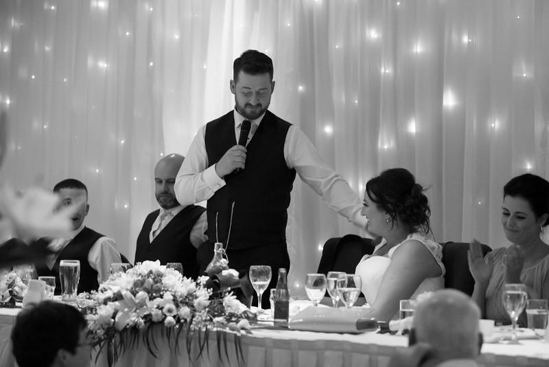 wedding (635 of 788).JPG