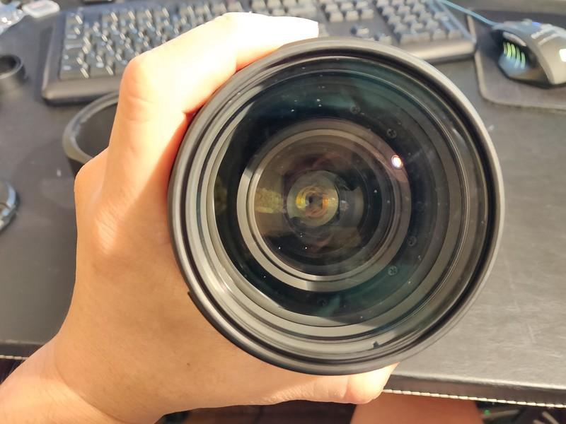 Nikon AF-S 70-200 2.8 G II - Serial 20018460 007.jpg