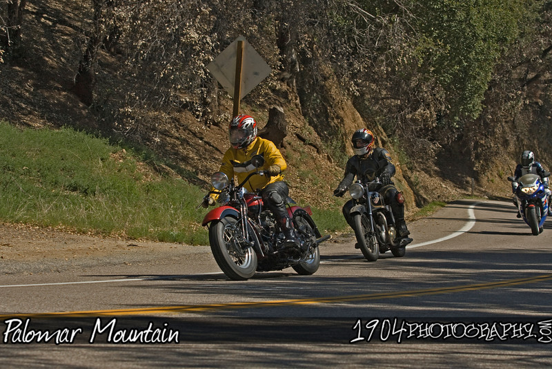 20090308 Palomar Mountain 060.jpg