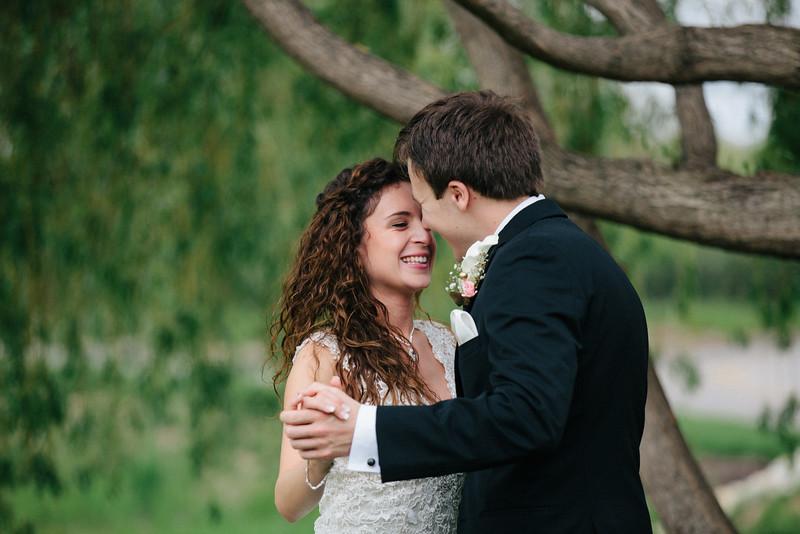 Le Cape Weddings_Jenifer + Aaron-263.jpg