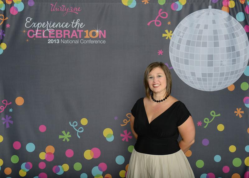NC '13 Awards - A3-082.jpg