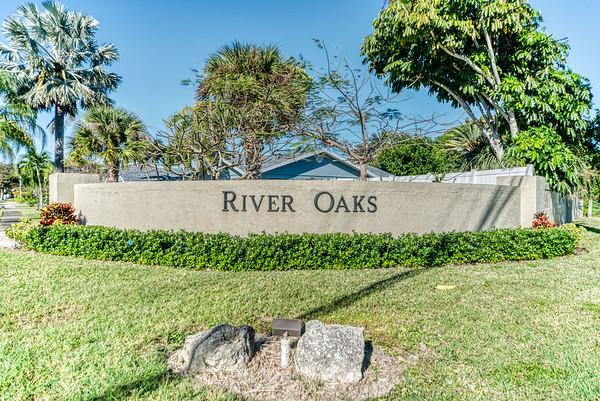 508 N River Oaks Dr - Decenber 1, 2020