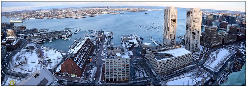 Boston_Waterfront_J.jpg