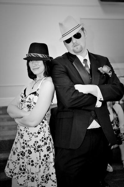 Jake&Tiffany224.jpg