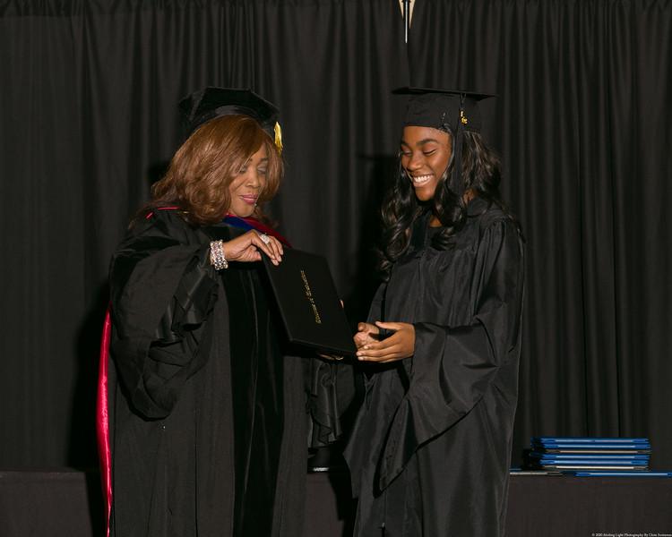 Graduation-305.jpg