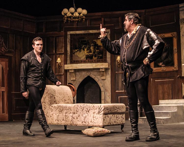 I Hate Hamlet 21.jpg