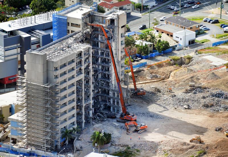 #4611_Gold Coast Hospital_12.3.2015_32.jpg