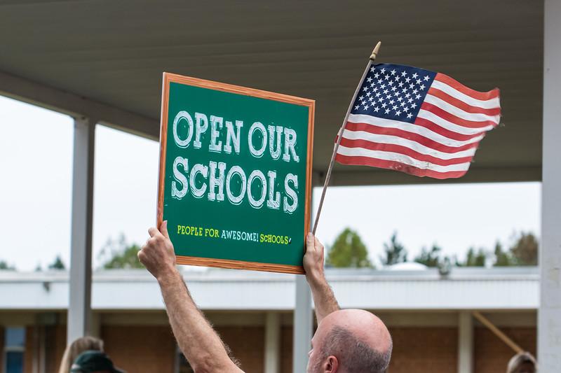 Open-Our-Schools-104.jpg
