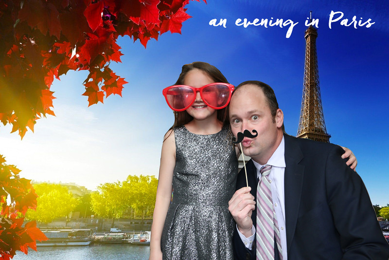 ParisHeritage22.jpg