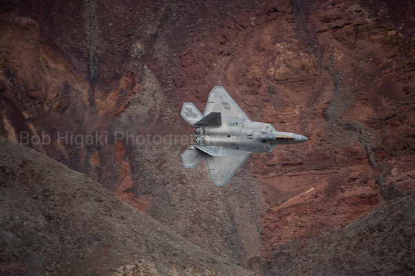 Star Wars Canyon- the Jedi Transition
