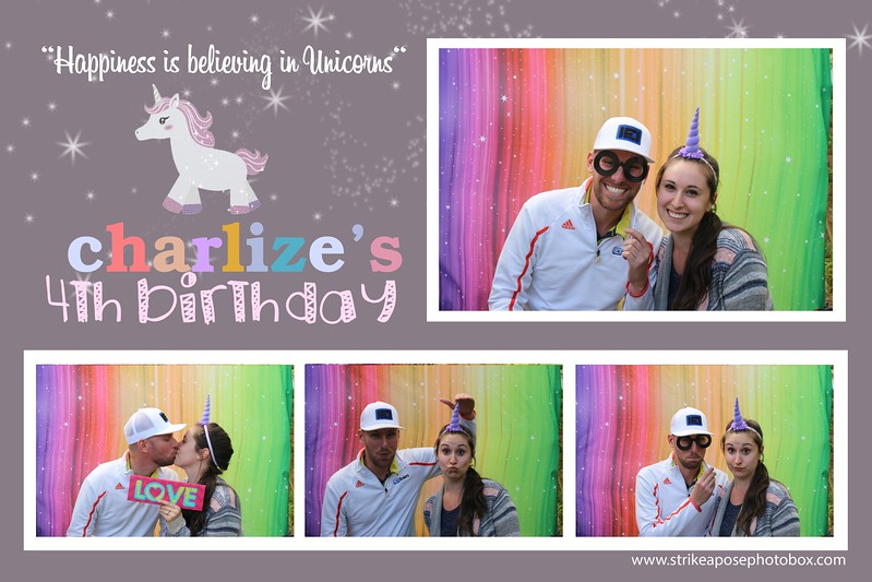 Charlize_4th_bday_Prints_ (10).jpg