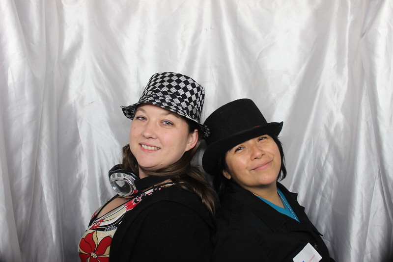 PhxPhotoBooths_Images_343.JPG