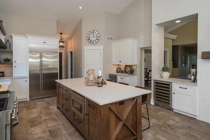 August Kitchen Remodel  (41 of 54).jpg