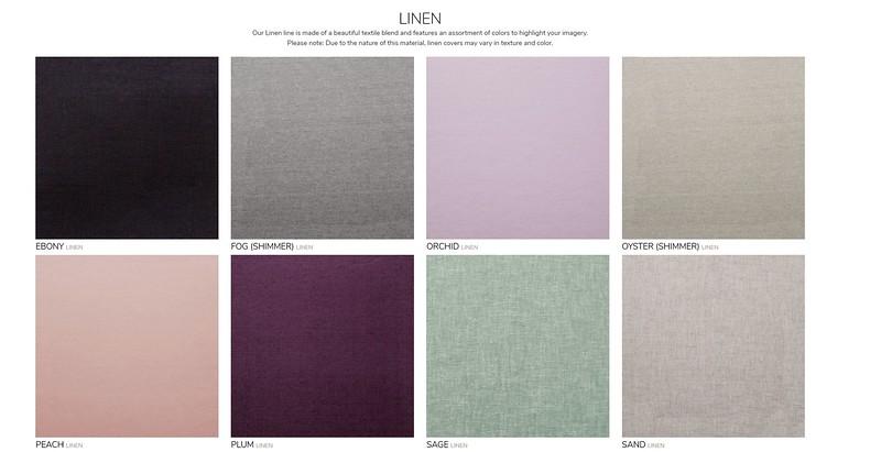 linen1.JPG