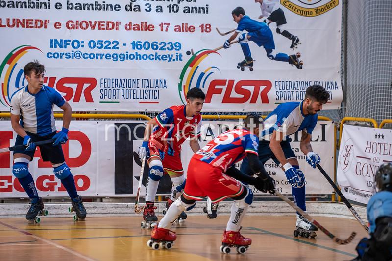 19-09-29-Correggio-Follonica18.jpg