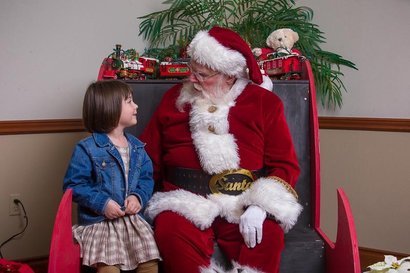 Santa-41.jpg