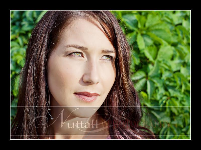 Kellie Beauty 21.jpg