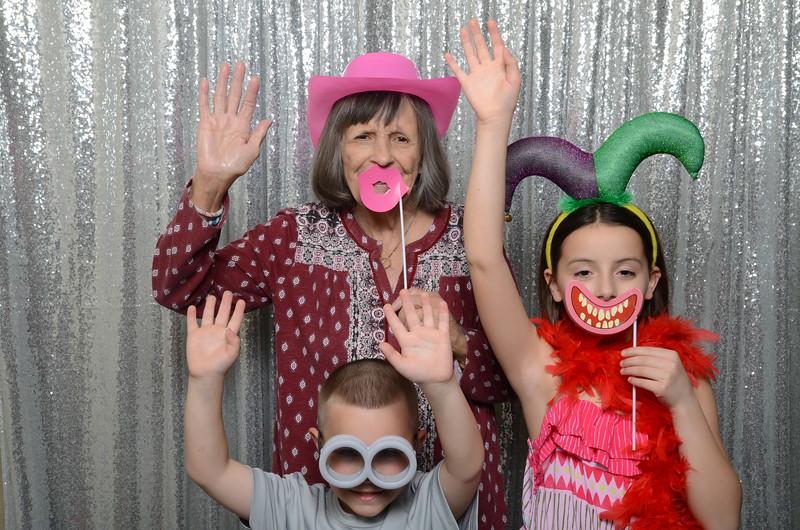 Tacoma photobooth retirement party american legion parkland-0019.jpg