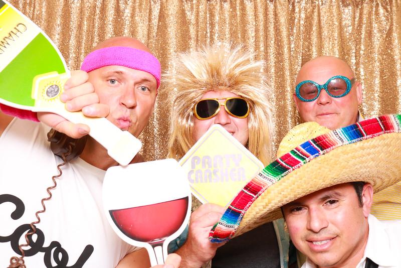 Photo booth fun, Yorba Linda 04-21-18-107.jpg
