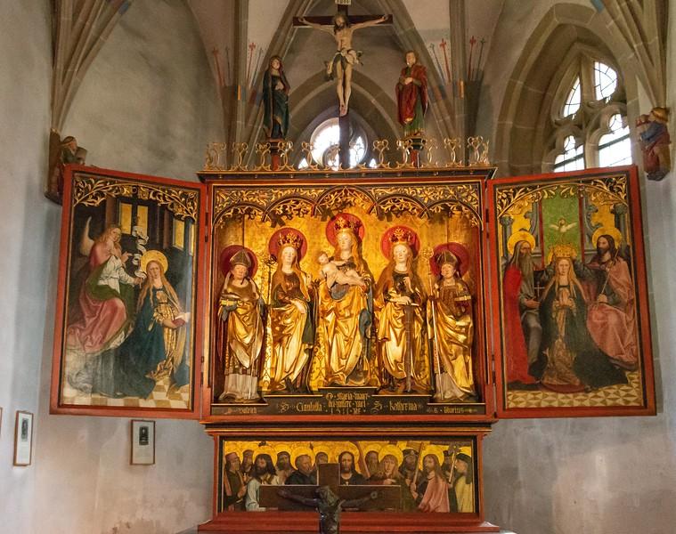 173-20180521-Adelberg-Monastery.jpg