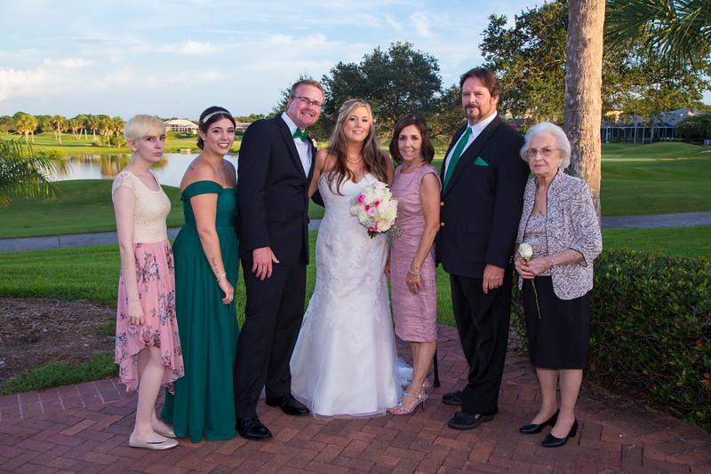 508-Helenek-Wedding16.jpg