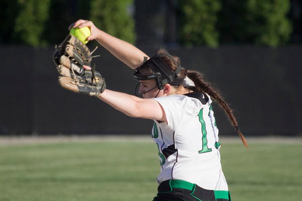 Concord Regional Softball
