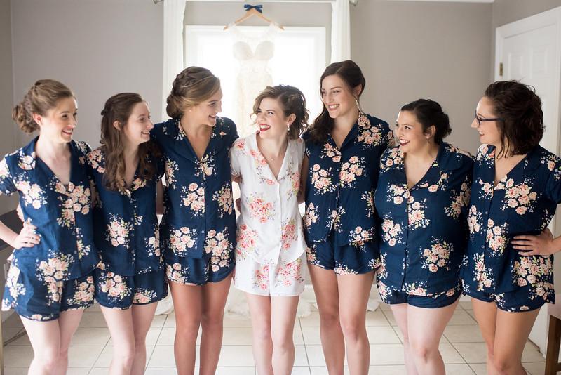 bridesmaids-robes.jpg
