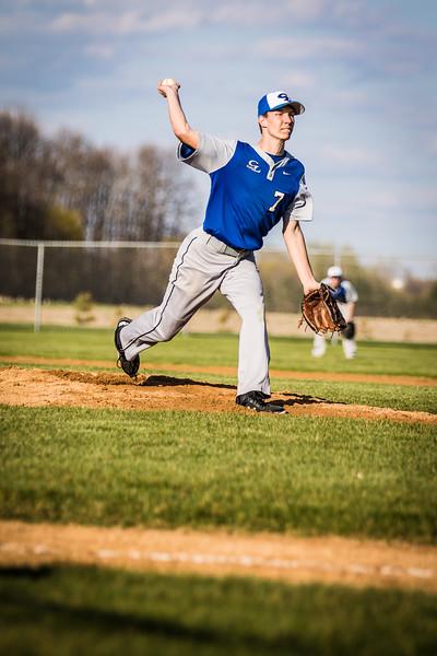 Ryan baseball-44.jpg