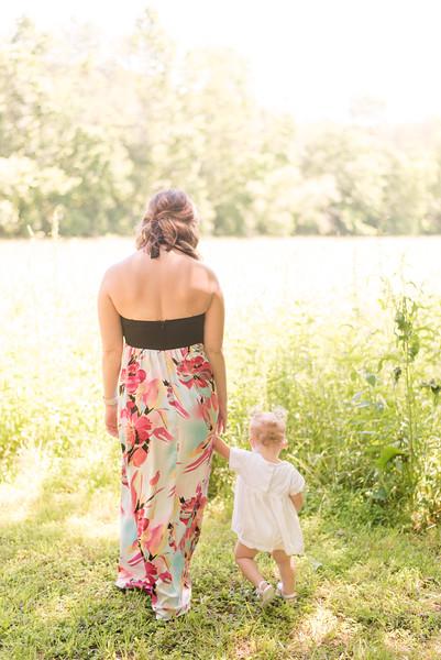 Ciera_Mommy&Me-701.jpg