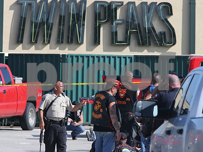 3-more-bikers-file-lawsuit-over-waco-shooting-involving-police
