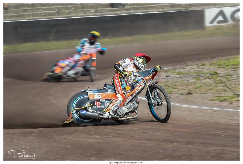 Speedway-17.jpg